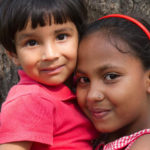 Sunshine Project India Pate werden