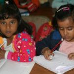 Sunshine project India