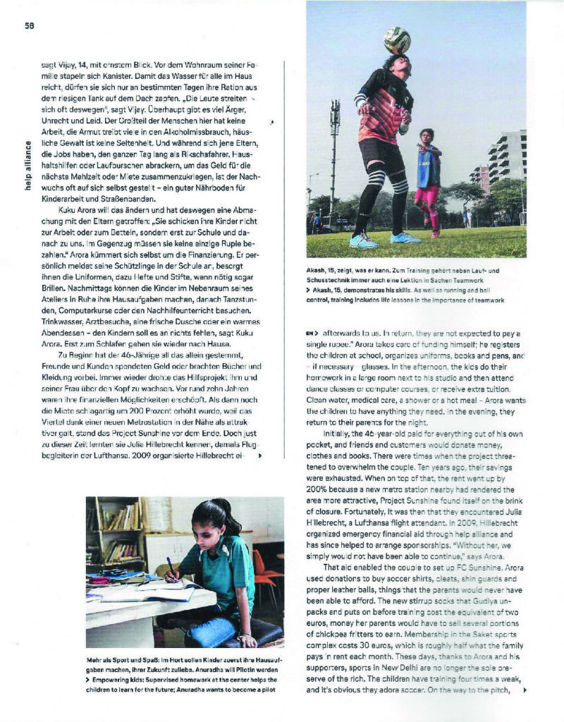 Lufthansa Magazin-04