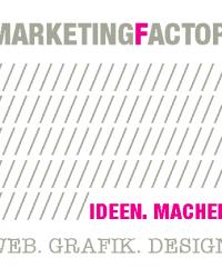 www.markelingfactor.de